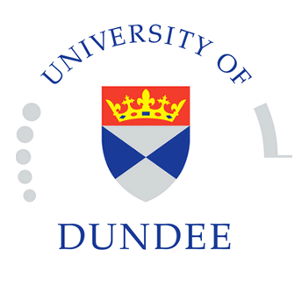 0_dundee