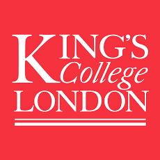 0_kings