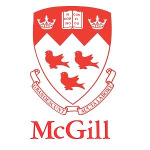 0_mcgill