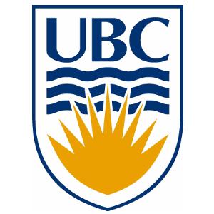 0_ubc