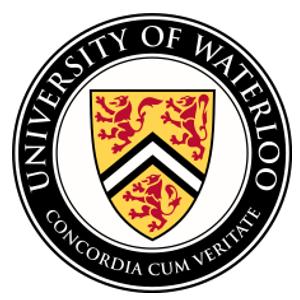 0_waterloo