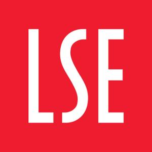 1_lse