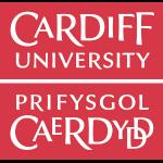 1_cardiff