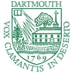 2_dartmouth