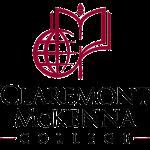 3_claremont