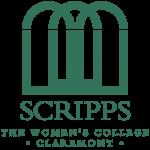 3_scripps