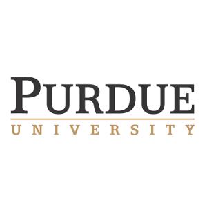 4_purdue