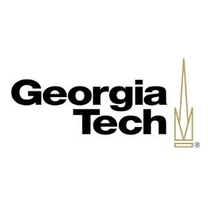 5_georgia
