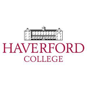 6_haverford