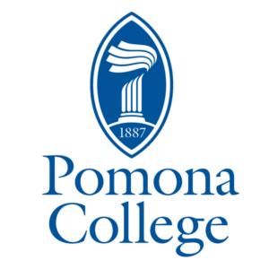 6_pomona