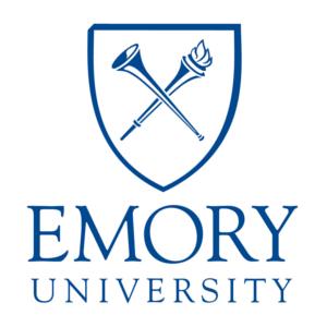 7_emory
