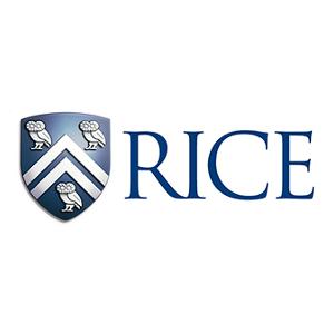 7_rice